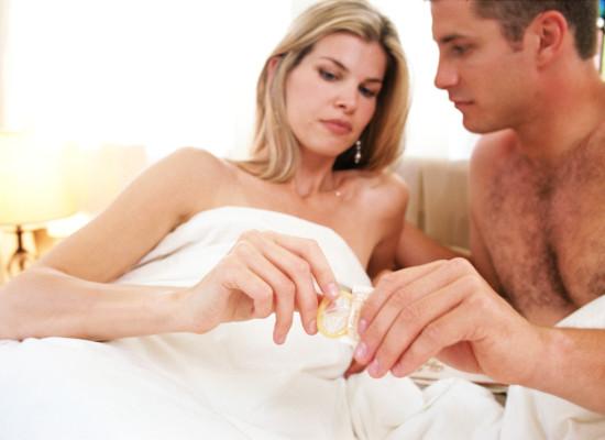 Когда можно заниматься сексом после аборта