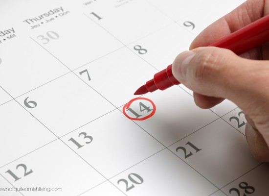 О чем говорят задержка 5 дней и отрицательный тест?