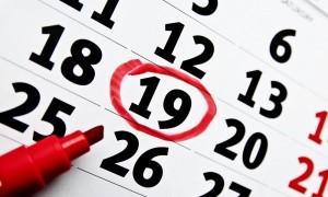 Продолжительность, фазы и влияние менструального цикла