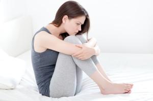 Как прийти в себя после аборта и сколько длится восстановление