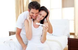 Как подготовиться к беременности: планирование